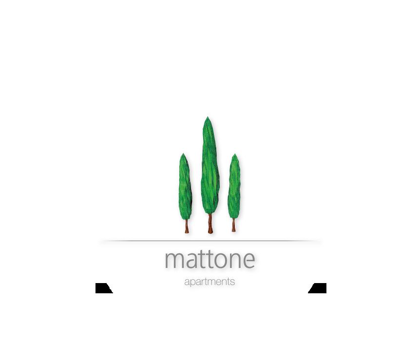 Mattone Apartments